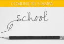 SUMMER SCHOOL PER AMMINISTRATORI LOCALI – ED. 2020