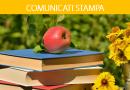 CONCLUSA LA SUMMER SCHOOL 2018