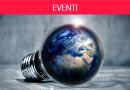ENERGY AWARDS FVG – UN'INIZIATIVA PER LA SOSTENIBILITA' ENERGETICA