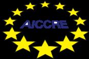 AICCRE Federazione Friuli Venezia Giulia