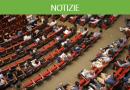 IL 24 E 25 OTTOBRE TORNA VENICE CITY SOLUTIONS 2030