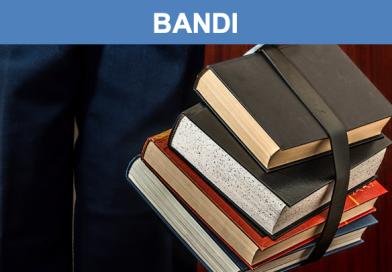 NOMINA COMMISSIONE BANDO SCUOLE A.S. 2020/21