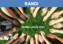 PREMIO AICCRE PER INIZIATIVE DI GEMELLAGGIO – BANDO 2021